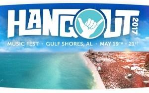 LIVE: HANGOUT MUSIC FEST 2017