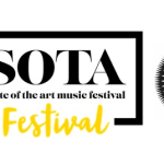 Karnivool and Drapht to headline sixth SOTA Festival