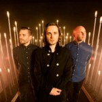 "JONATHAN JACKSON + ENATION'S ""REVOLUTION OF THE HEART"" MUSIC VIDEO PREMIERES TODAY"