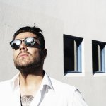 DAN SULTAN announces Killer album & huge Aussie tour