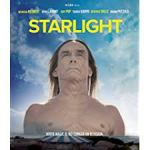 BLURAY REVIEW: STARLIGHT