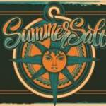 Zaccaria Concerts present SummerSalt – a brand new concert event for the great Australian outdoor summer