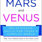 BOOK REVIEW: Beyond Mars and Venus – Relationship Skills for Today's Complex World by John Gray