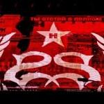 LIVE: ROCKFEST featuring STONE SOUR, ALTER BRIDGE, & SKILLET – August 7, 2017