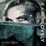 KAREN LOVELY – Fish Outta Water