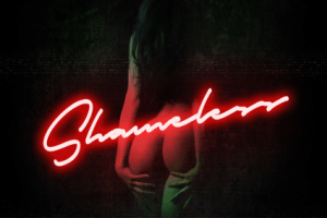 CD REVIEW: SIAMESE – Shameless