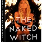 BOOK REVIEW: The Naked Witch by Fiona Horne