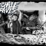 10 Quick Ones with MICHALE GRAVES – August 2017