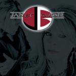 CD REVIEW: JANET GARDNER – JANET GARDNER