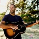 JACK JOHNSON to play under the stars – 2017 Summer Tour of Australia