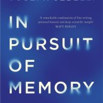 BOOK REVIEW: In Pursuit of Memory – the Fight against Alzheimer's by Joseph Jebelli