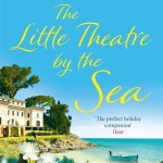BOOK REVIEW: The Little Theatre by the Sea by Rosanna Ley