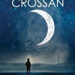 BOOK REVIEW: Moonrise by Sarah Crossan