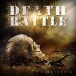 10 Quick Ones with RYAN VANDERWOLK of DEATH RATTLE – October 2017