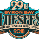 BLUESFEST DELIVERS ANOTHER 16 WORLD CLASS ARTISTS FOR THEIR 2018 FESTIVAL