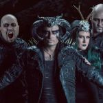 Cradle Of Filth announce Australian tour