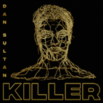 CD REVIEW: DAN SULTAN – Killer