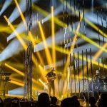 LIVE: ALT-J – October 21, 2017