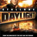 DVD REVIEW: DAYLIGHT