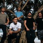 Parkway Drive Announce A Decade Of Horizons Australian Tour