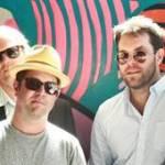 THE BLACK SEEDS are Australia-bound on their headline album launch tour