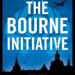 BOOK REVIEW: Robert Ludlum's The Bourne Initiative by Eric Van Lustbader