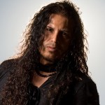 INTERVIEW: JEFF SCOTT SOTO of SONS OF APOLLO – October 2017