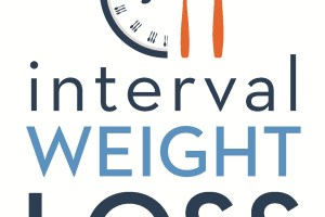 INTERVIEW: Dr Nick Fuller, author of Interval Weight Loss