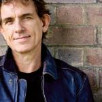 INTERVIEW: IAN MOSS – November 2017