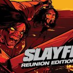 "PERTH's SLAYFEST ""REUNION EDITION"" First line-up announcement!"