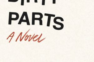 BOOK REVIEW: All the Dirty Parts by Daniel Handler