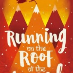 BOOK REVIEW: Running on the Roof of the World by Jess Butterworth