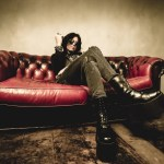 INTERVIEW: TOM KEIFER – December 2017