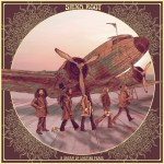 CD REVIEW: SIENA ROOT – A Dream Of Lasting Peace