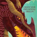 BOOK REVIEW: Build the Dragon by Dugald Steer, illustrated by Douglas Carrel and John Woodward