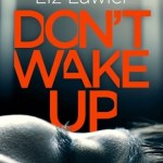 BOOK REVIEW: Don't Wake Up by Liz Lawler