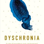 BOOK REVIEW: Dyschronia by Jennifer Mills