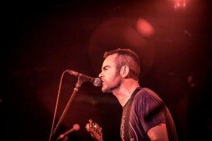 LIVE: FUTURE OF THE LEFT, Perth – 10 Jan 2017