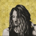 CD REVIEW: ERICA BLINN – BETTER THAN GOLD