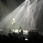 LIVE: RISE AGAINST – Perth, 7 Feb, 2018