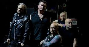 INTERVIEW: ANGRY ANDERSON, ROSE TATTOO – February 2018