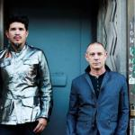 INTERVIEW: ROB GARZA, THIEVERY CORPORATION – February 2018