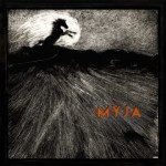 CD REVIEW: MYJA – MYJA