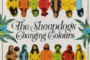 INTERVIEW: RYAN GULLEN of THE SHEEPDOGS – February 2018