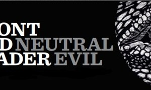 FRONT END LOADER ANNOUNCE NEW ALBUM 'NEUTRAL EVIL' AND NATIONAL TOUR