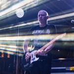 LIVE: Mogwai, Perth Festival Chevron Gardens – 2 Mar, 2018