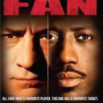 DVD REVIEW: THE FAN