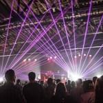 LIVE: GHOSTLAND OBSERVATORY – April 19, 2018