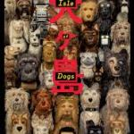 MOVIE: ISLE OF DOGS