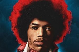 CD REVIEW: JIMI HENDRIX – Both Sides Of The Sky